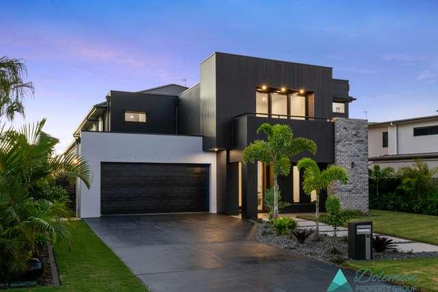 40 Sundown Place, Jacobs Well QLD 4208