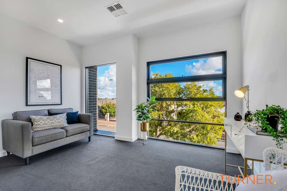 Fourth view of Homely townhouse listing, 1/8 Cardigan Avenue, Felixstow SA 5070