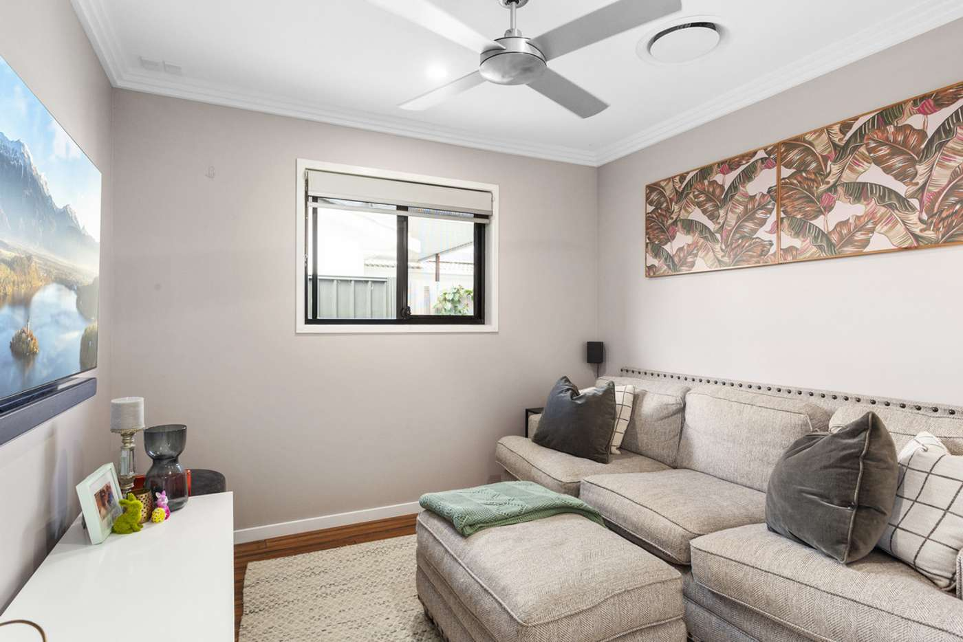 Fifth view of Homely house listing, 19 Clinton Avenue, Burleigh Waters QLD 4220