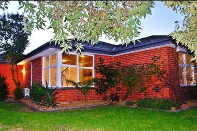 29 Claude Street, Seaford VIC 3198
