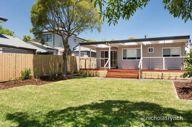 21 Bayview Road, Frankston VIC 3199