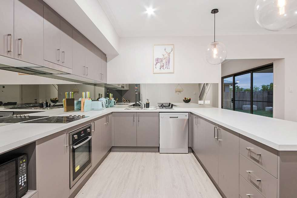 Third view of Homely house listing, 17 Abrahams Road, South Ripley QLD 4306