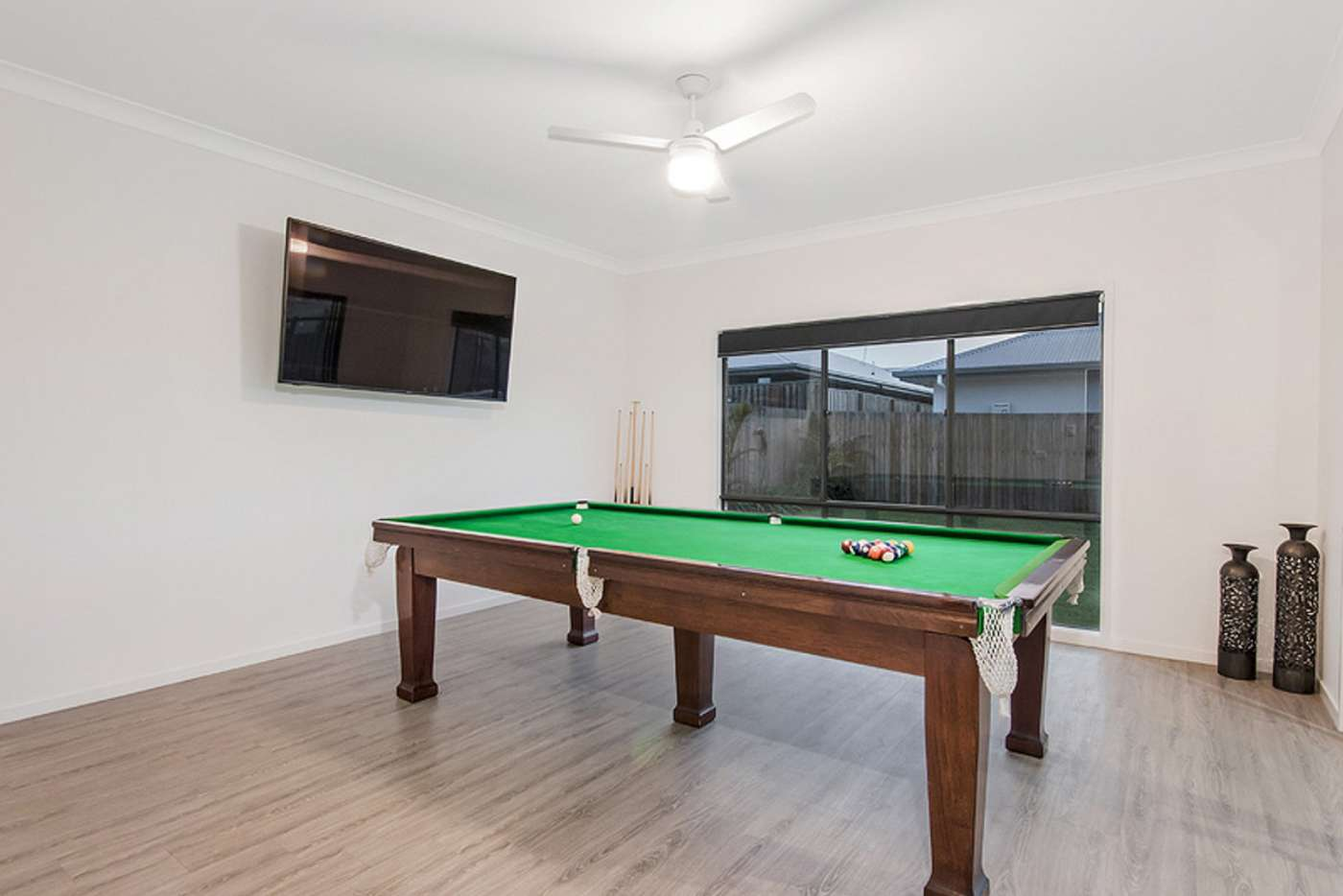 Fifth view of Homely house listing, 17 Abrahams Road, South Ripley QLD 4306