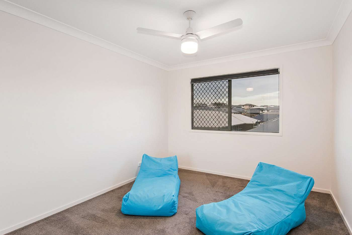 Sixth view of Homely house listing, 17 Abrahams Road, South Ripley QLD 4306
