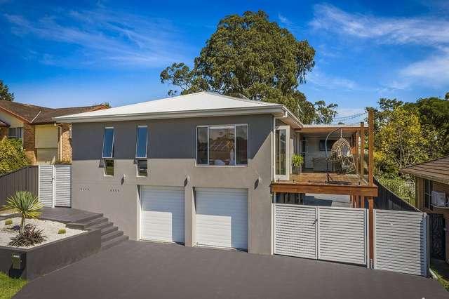 9 Morris Crescent, Bonnells Bay NSW 2264