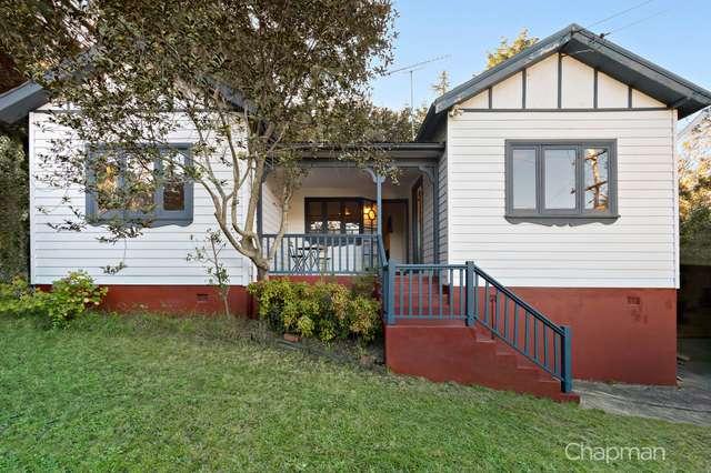 47 Govett Street, Katoomba NSW 2780