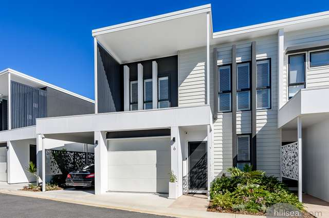 6/4A Hansford Road, Coombabah QLD 4216