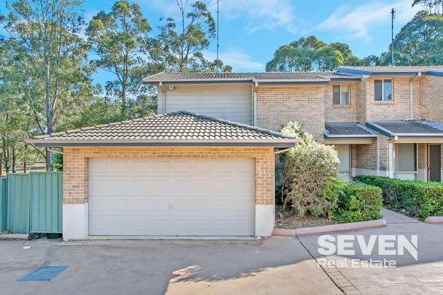 20/26-30 Glenrowan Avenue, Kellyville NSW 2155