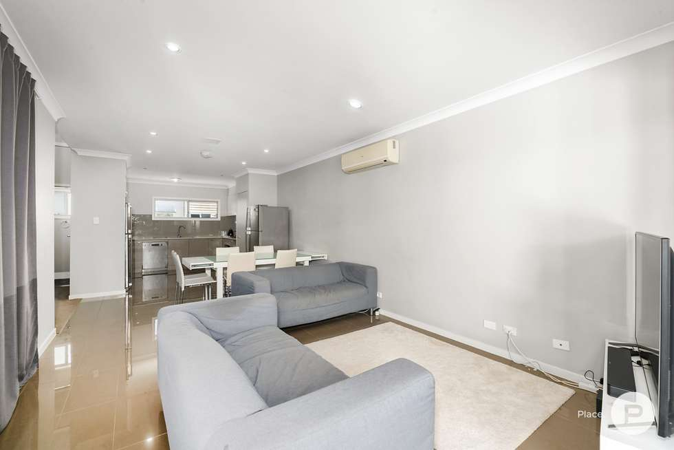 Fourth view of Homely townhouse listing, 62/18 Whitley Street, Mount Gravatt East QLD 4122