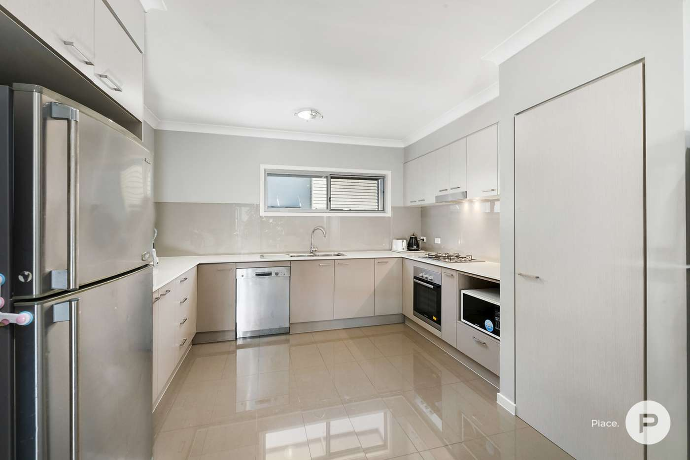 Sixth view of Homely townhouse listing, 62/18 Whitley Street, Mount Gravatt East QLD 4122