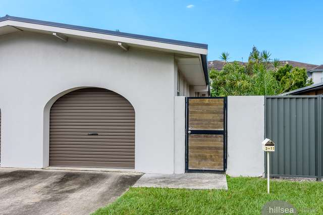 2/11 Hollywell Road, Biggera Waters QLD 4216