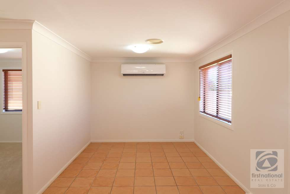 Fourth view of Homely apartment listing, 1/4-6 Bell Street, Goondiwindi QLD 4390