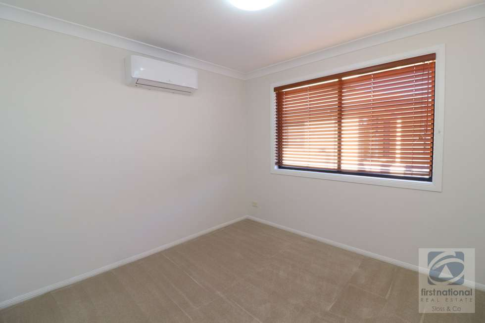 Fifth view of Homely apartment listing, 1/4-6 Bell Street, Goondiwindi QLD 4390