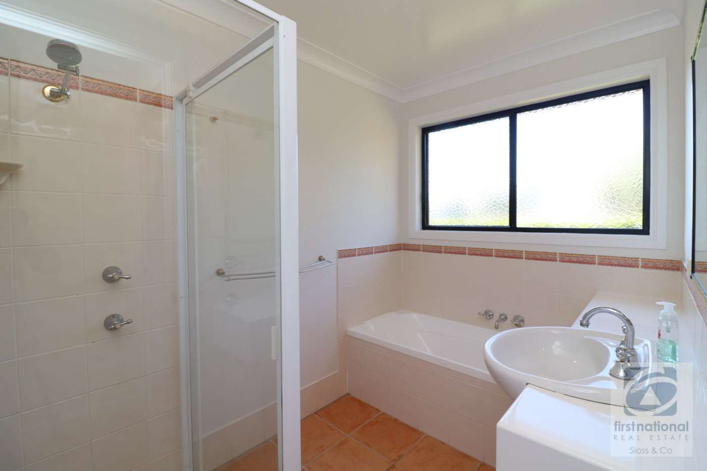 Sixth view of Homely apartment listing, 1/4-6 Bell Street, Goondiwindi QLD 4390