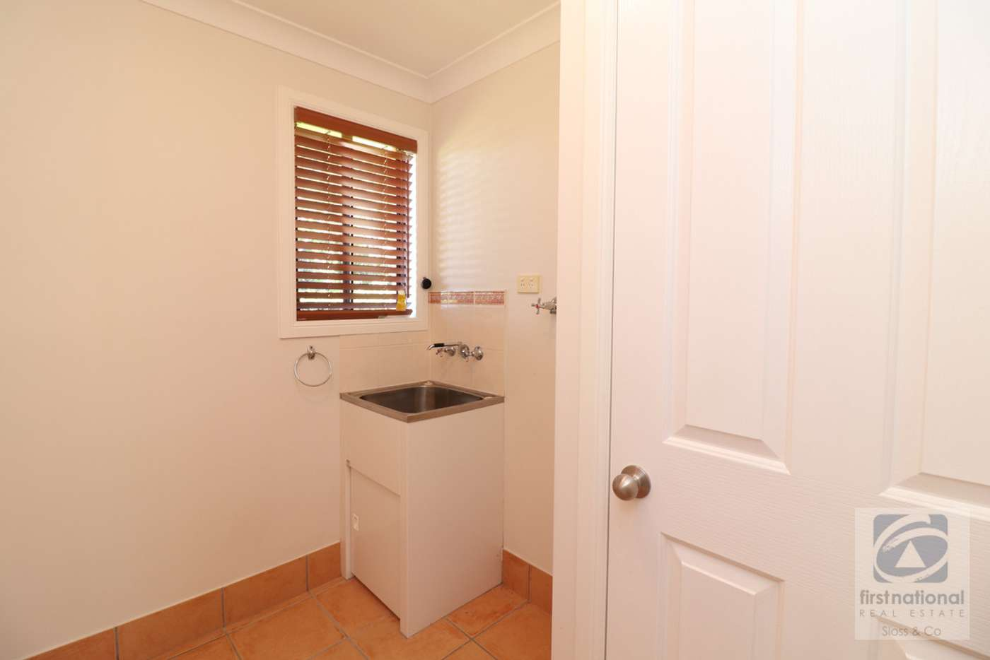 Seventh view of Homely apartment listing, 1/4-6 Bell Street, Goondiwindi QLD 4390