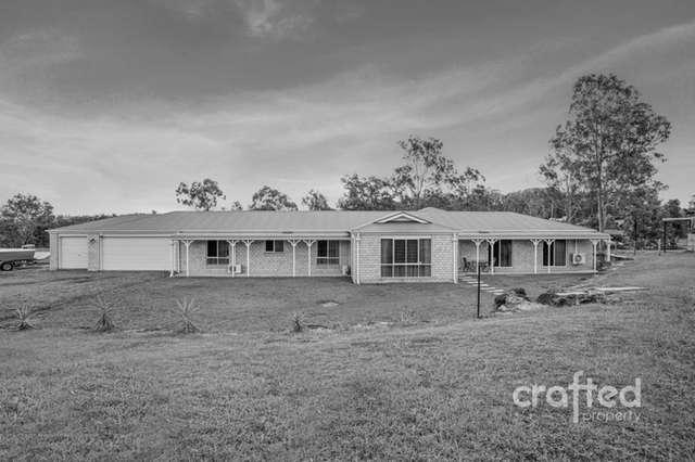 13 Borrowdale Court, Mundoolun QLD 4285