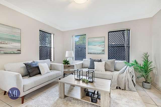 6/70 Marsden Street, Parramatta NSW 2150