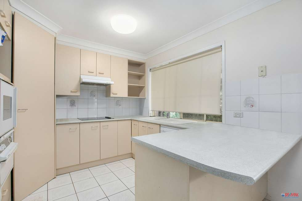 Fourth view of Homely house listing, 18 Trafalgar Drive, Victoria Point QLD 4165