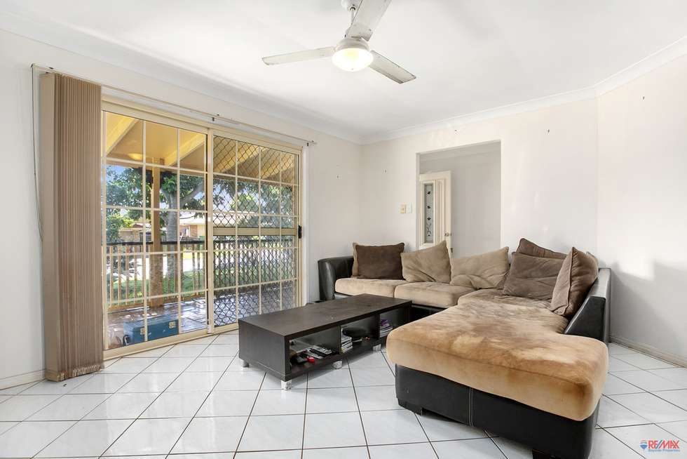 Fifth view of Homely house listing, 18 Trafalgar Drive, Victoria Point QLD 4165