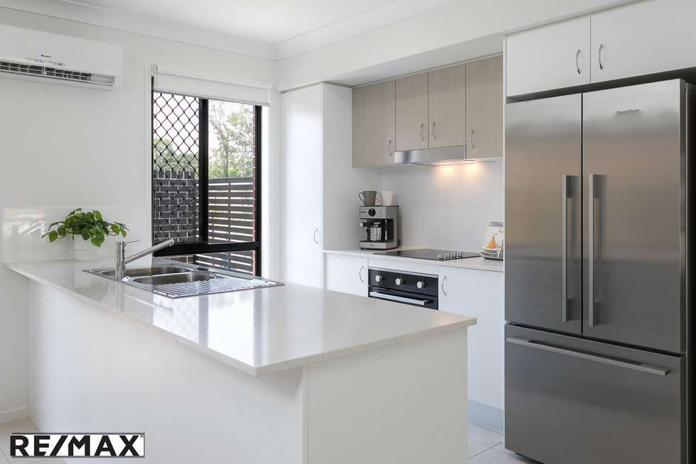 Third view of Homely townhouse listing, 86/11 Rachow Street, Thornlands QLD 4164
