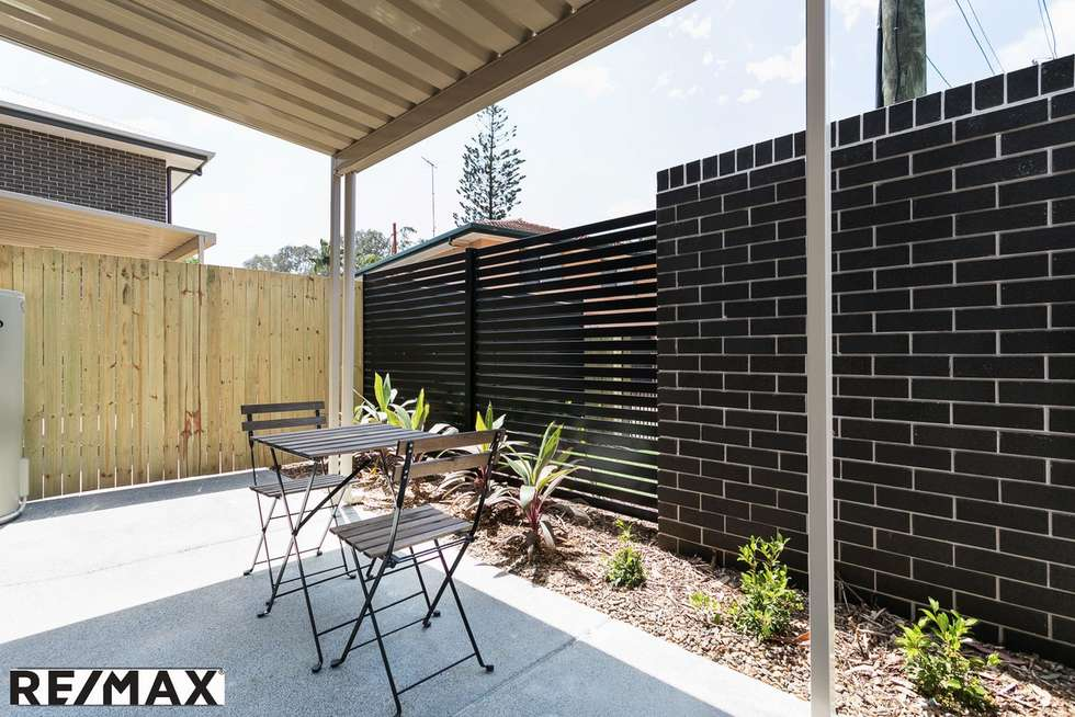Fifth view of Homely townhouse listing, 86/11 Rachow Street, Thornlands QLD 4164