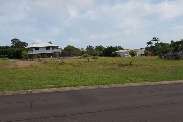 124 Bengston Road, River Heads QLD 4655