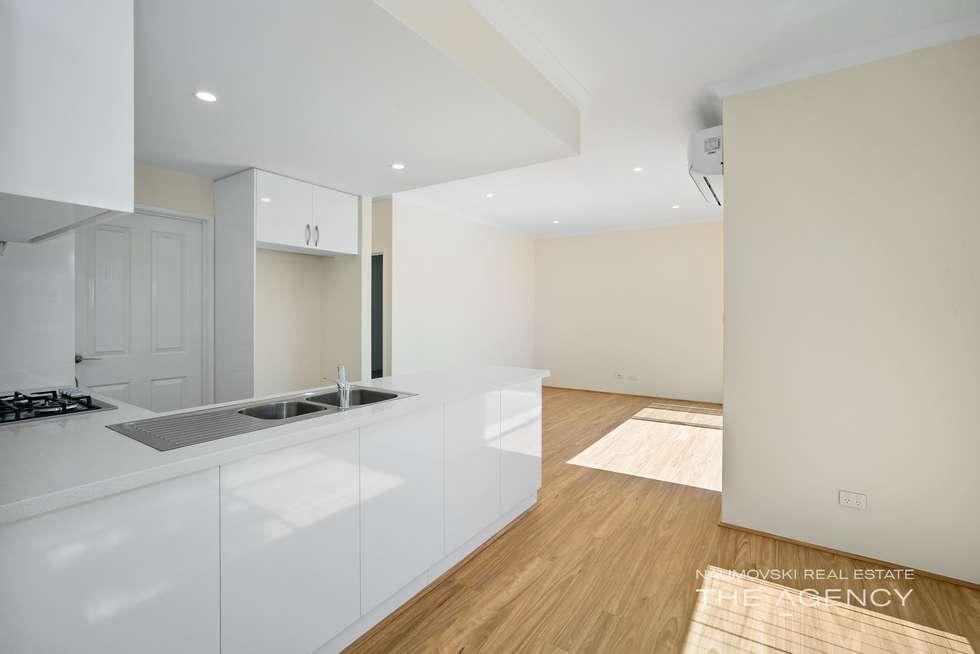 Third view of Homely house listing, 1/14 Nollamara Avenue, Nollamara WA 6061