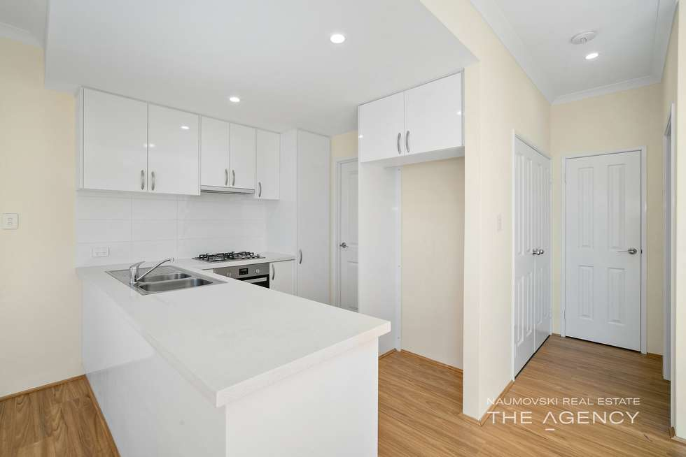 Fourth view of Homely house listing, 1/14 Nollamara Avenue, Nollamara WA 6061