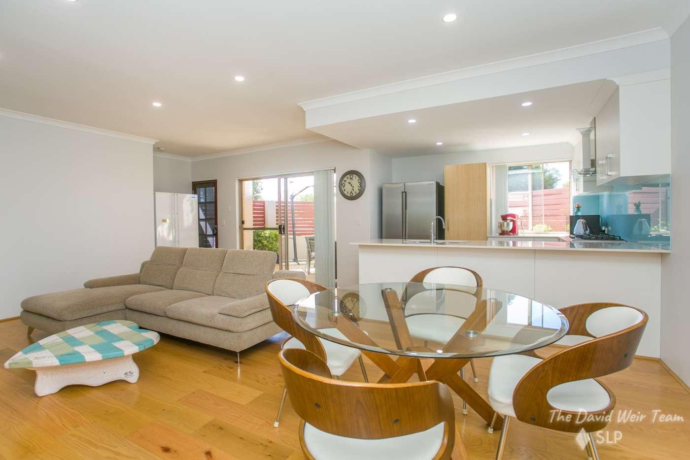 Main view of Homely house listing, 5 Maltarra Street, Nollamara WA 6061