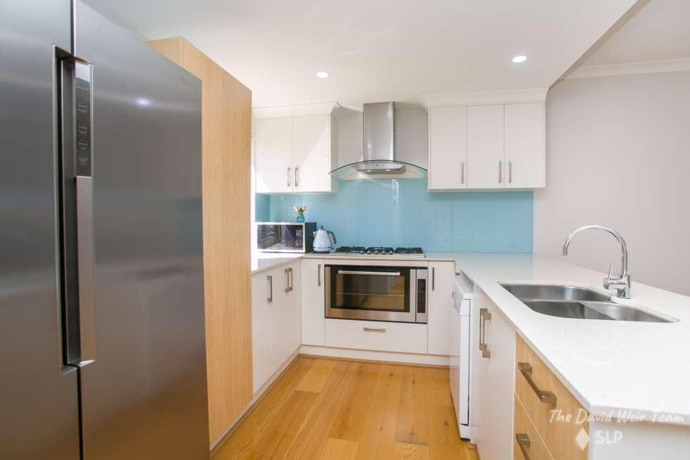 Fourth view of Homely house listing, 5 Maltarra Street, Nollamara WA 6061