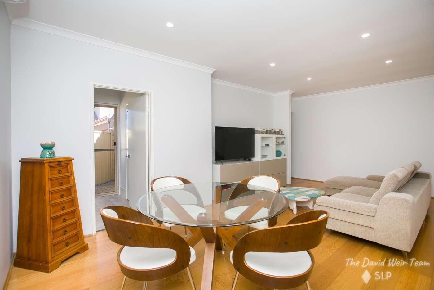 Fifth view of Homely house listing, 5 Maltarra Street, Nollamara WA 6061