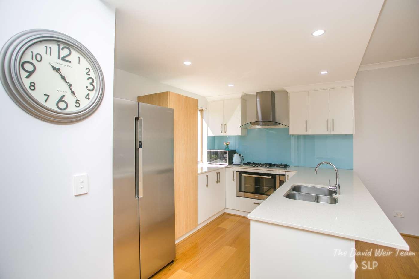 Sixth view of Homely house listing, 5 Maltarra Street, Nollamara WA 6061