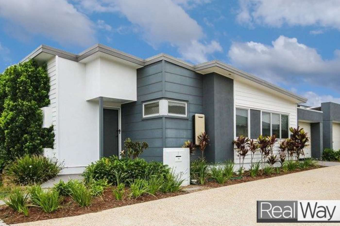 Main view of Homely house listing, 2 Bliss Lane, South Ripley QLD 4306