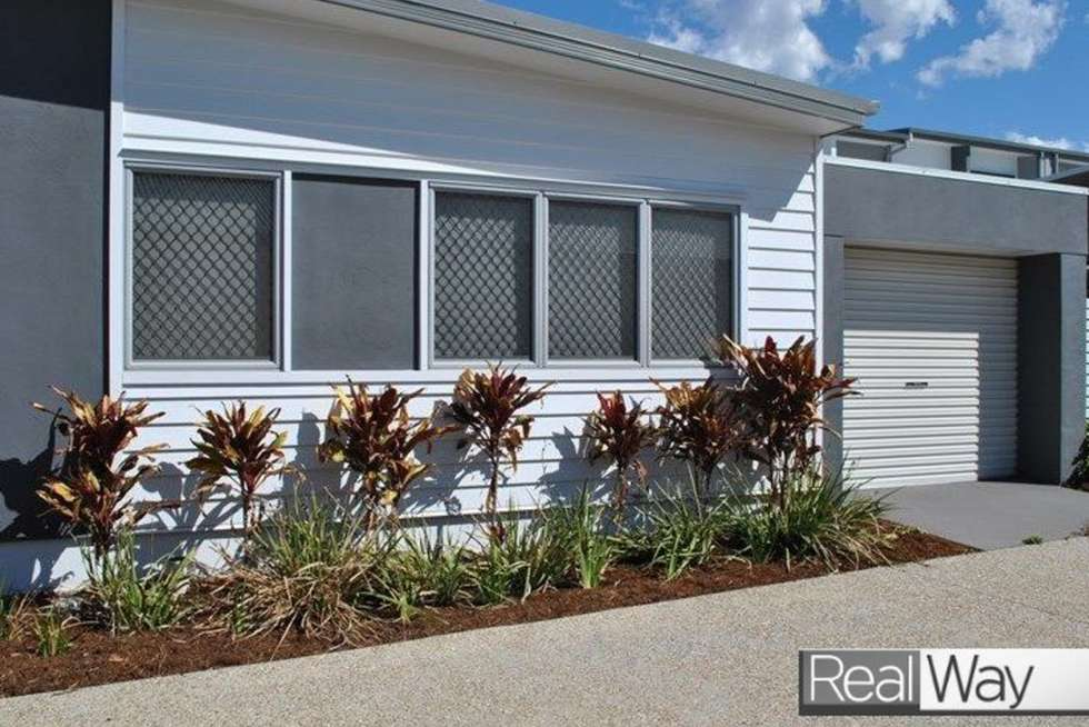Second view of Homely house listing, 2 Bliss Lane, South Ripley QLD 4306