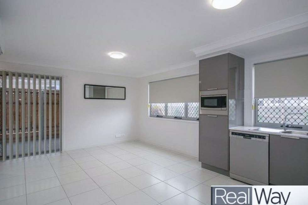Third view of Homely house listing, 2 Bliss Lane, South Ripley QLD 4306