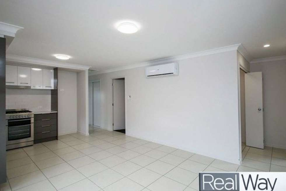 Fourth view of Homely house listing, 2 Bliss Lane, South Ripley QLD 4306