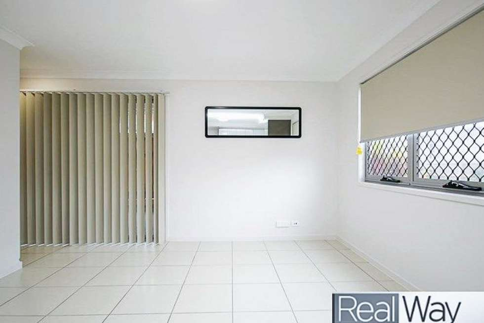 Fifth view of Homely house listing, 2 Bliss Lane, South Ripley QLD 4306