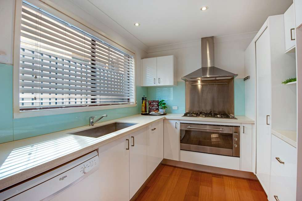Third view of Homely house listing, 40 Lakala Avenue, Springfield NSW 2250
