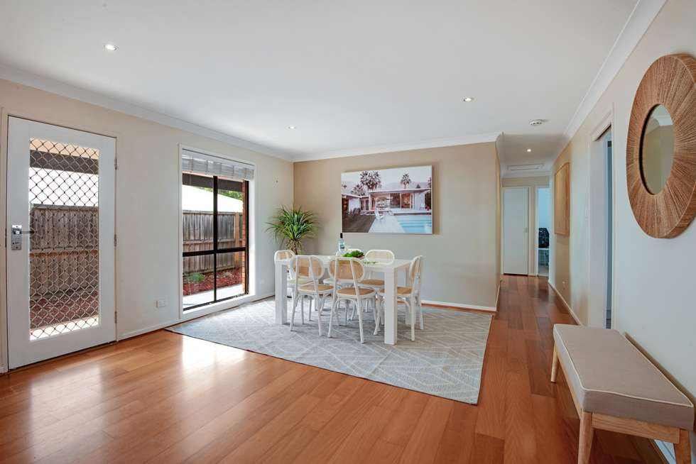 Fourth view of Homely house listing, 40 Lakala Avenue, Springfield NSW 2250