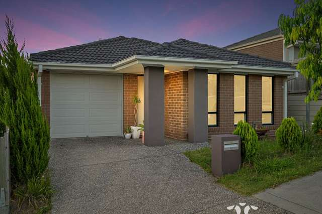 13 Daydream Crescent, Springfield Lakes QLD 4300