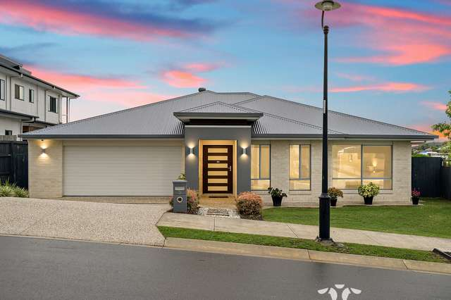 5 Daydream Crescent, Springfield Lakes QLD 4300