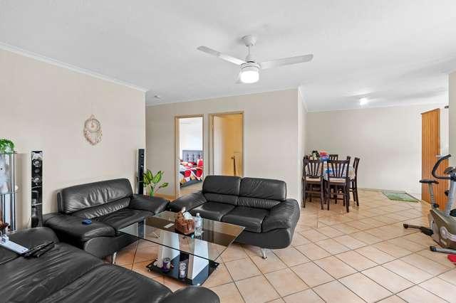 8/13 Stanhill Drive, Chevron Island QLD 4217