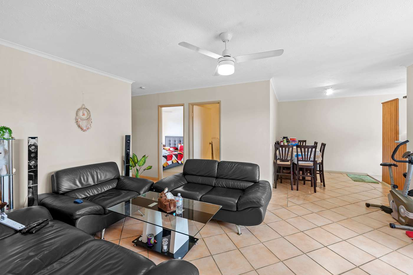 Main view of Homely apartment listing, 8/13 Stanhill Drive, Chevron Island QLD 4217