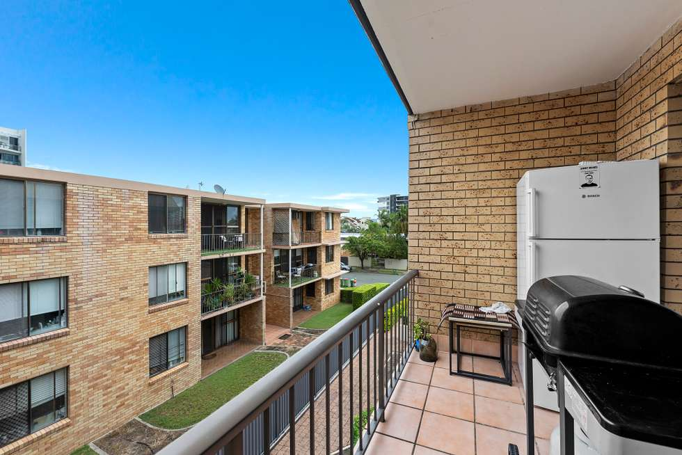Third view of Homely apartment listing, 8/13 Stanhill Drive, Chevron Island QLD 4217