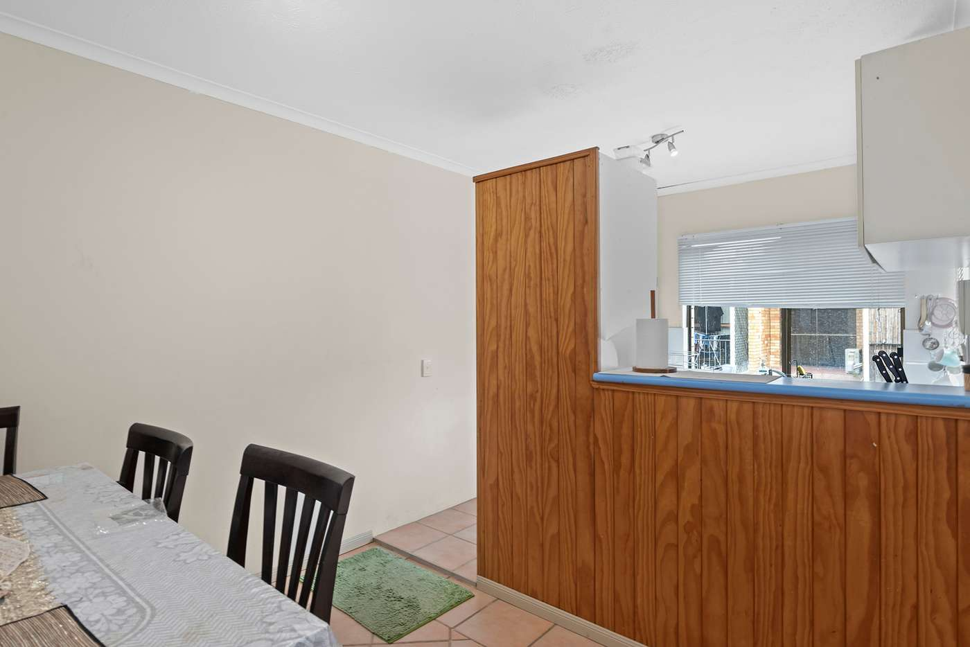 Fifth view of Homely apartment listing, 8/13 Stanhill Drive, Chevron Island QLD 4217