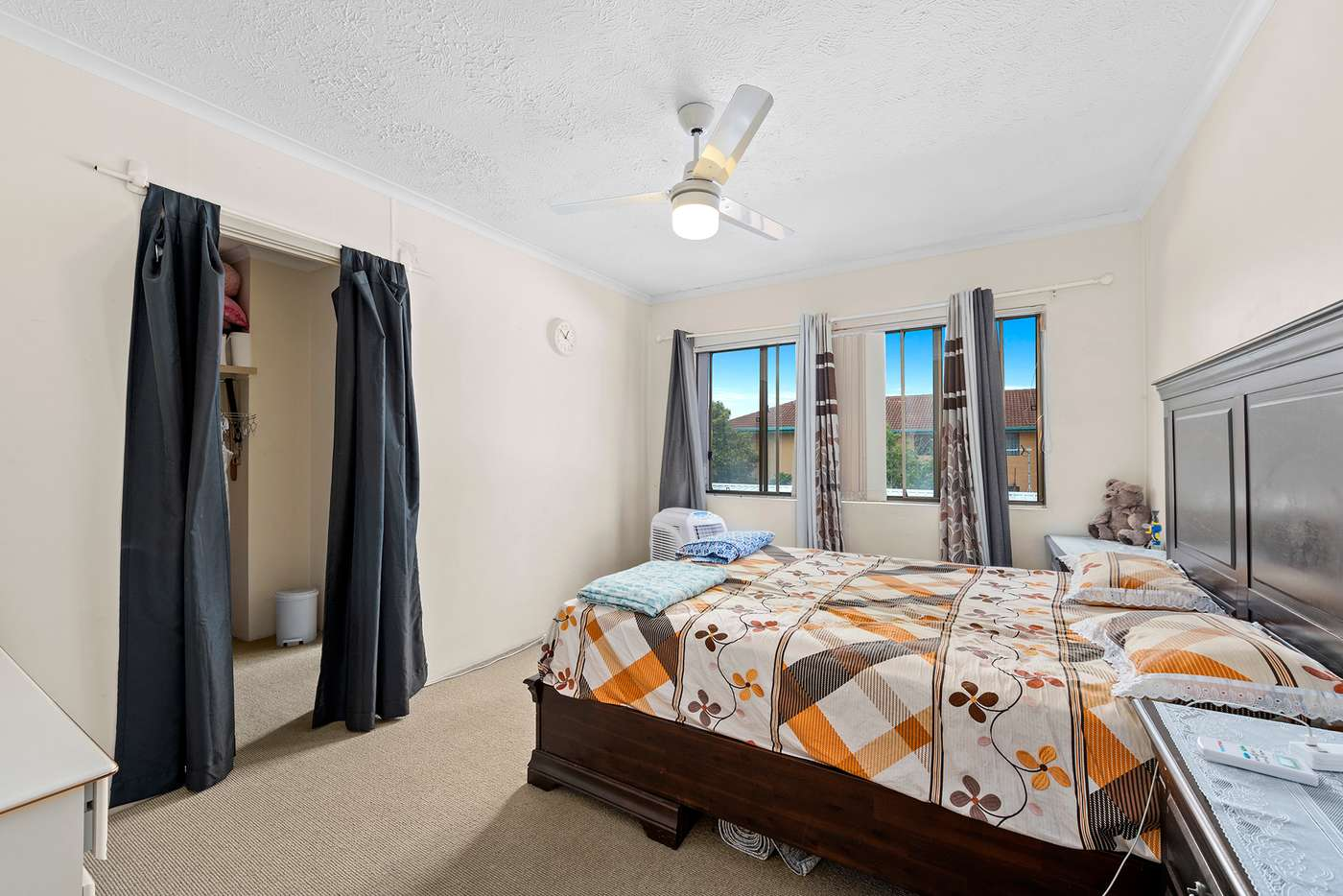 Sixth view of Homely apartment listing, 8/13 Stanhill Drive, Chevron Island QLD 4217