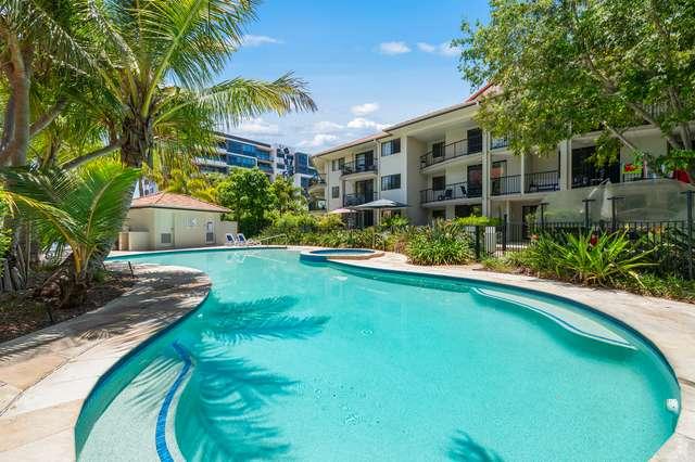 88/14-26 Markeri Street, Mermaid Beach QLD 4218