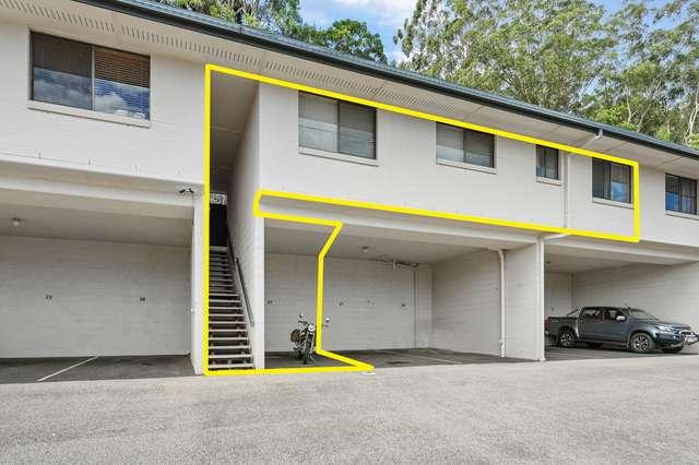 37/2 Benjamin Street, Mount Lofty QLD 4350