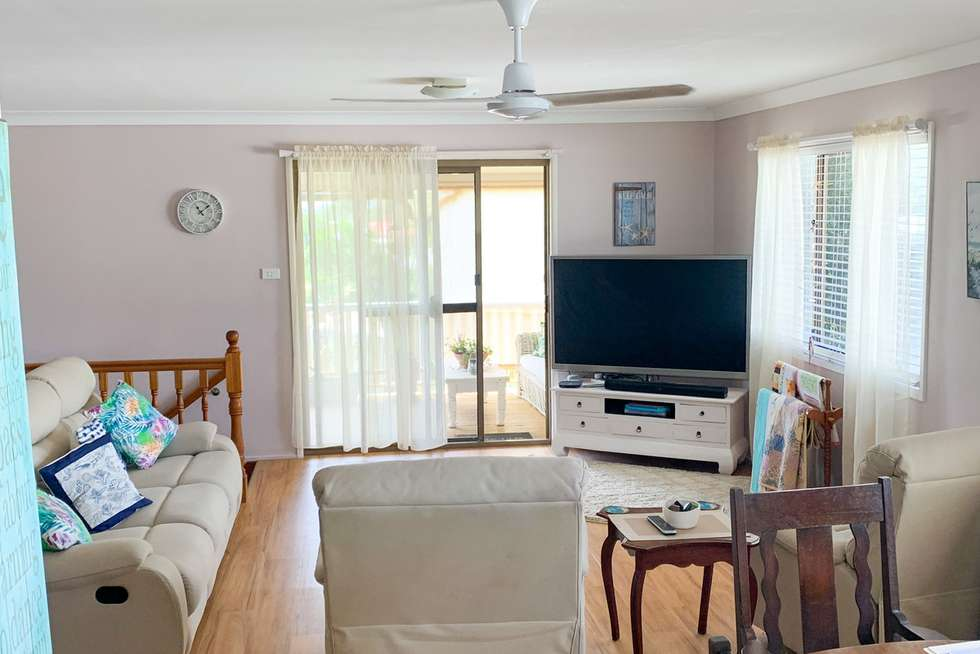 Fourth view of Homely house listing, 31 Evelyn Street, Zilzie QLD 4710