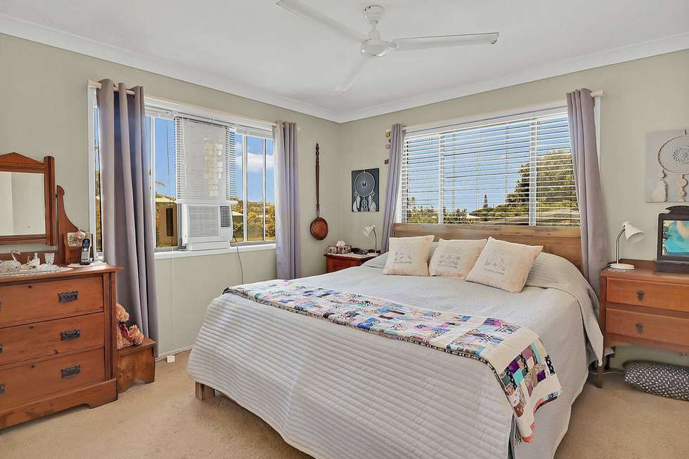 Fifth view of Homely house listing, 31 Evelyn Street, Zilzie QLD 4710